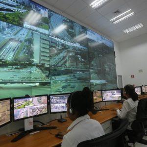Nueva sede del VEN 911 (14)