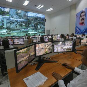 Nueva sede del VEN 911 (19)