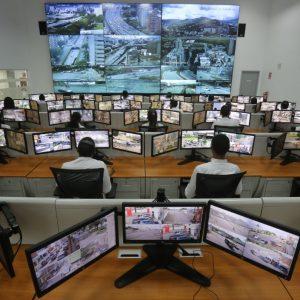 Nueva sede del VEN 911 (26)