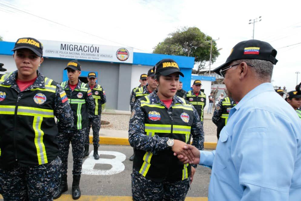 Servicio de Policía de Migración (6)