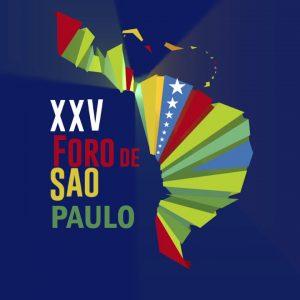 foto-1-Foro-Sao-Paulo-XXV