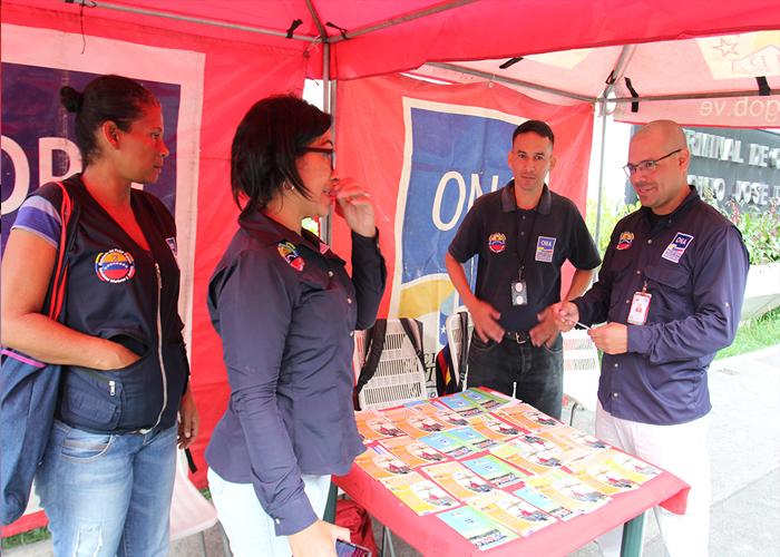 ONA operativo 13-09-19 011