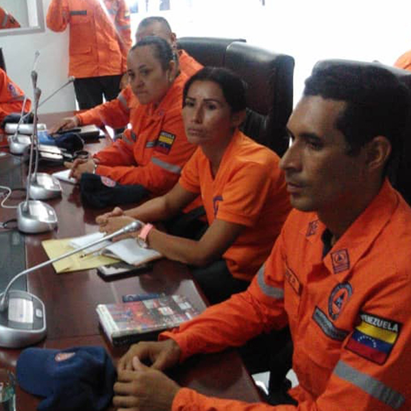 PC – Formadores (10)