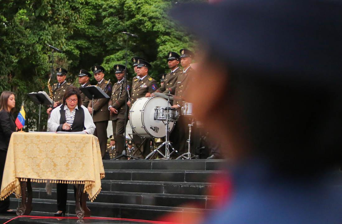 Gobierno nacional conmemora 527 años el Día de la Resistencia Indígena (16)