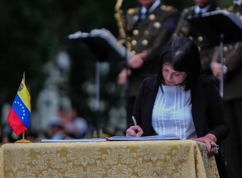 Gobierno nacional conmemora 527 años el Día de la Resistencia Indígena (17)