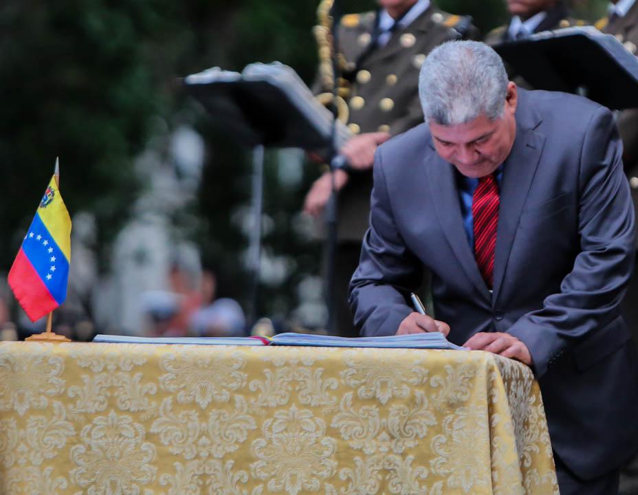 Gobierno nacional conmemora 527 años el Día de la Resistencia Indígena (19)