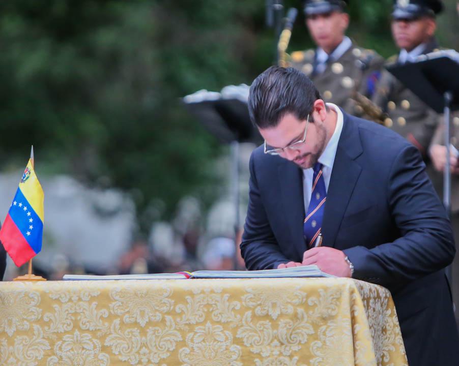 Gobierno nacional conmemora 527 años el Día de la Resistencia Indígena (20)