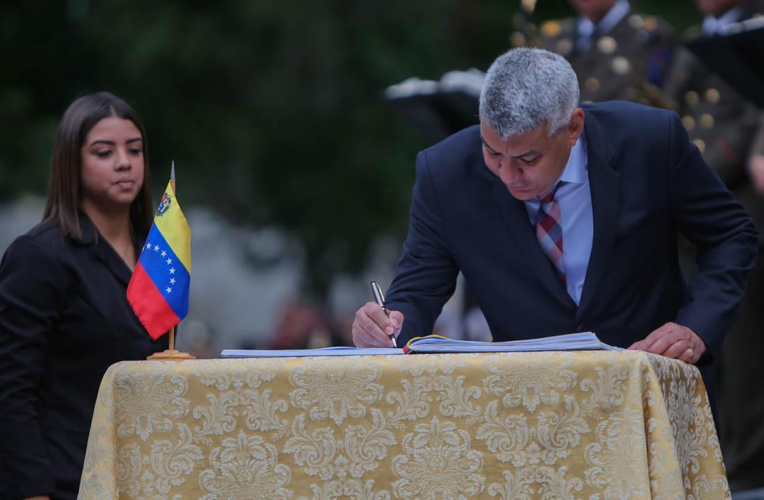 Gobierno nacional conmemora 527 años el Día de la Resistencia Indígena (21)