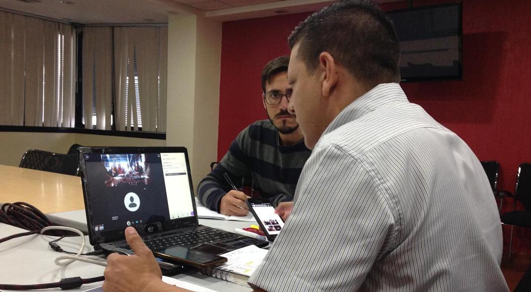 Inicia consulta del Plan Nacional Integral de Prevención para la Paz y la Vida en Mérida