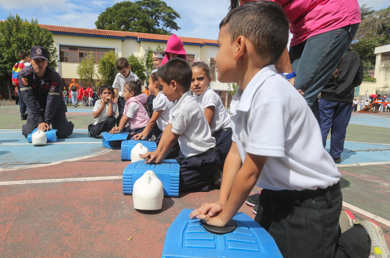 Abordaje Integral de Prevención en la Unidad Educativa República de Bolivia (10)