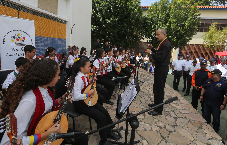 Abordaje Integral de Prevención en la Unidad Educativa República de Bolivia (12)