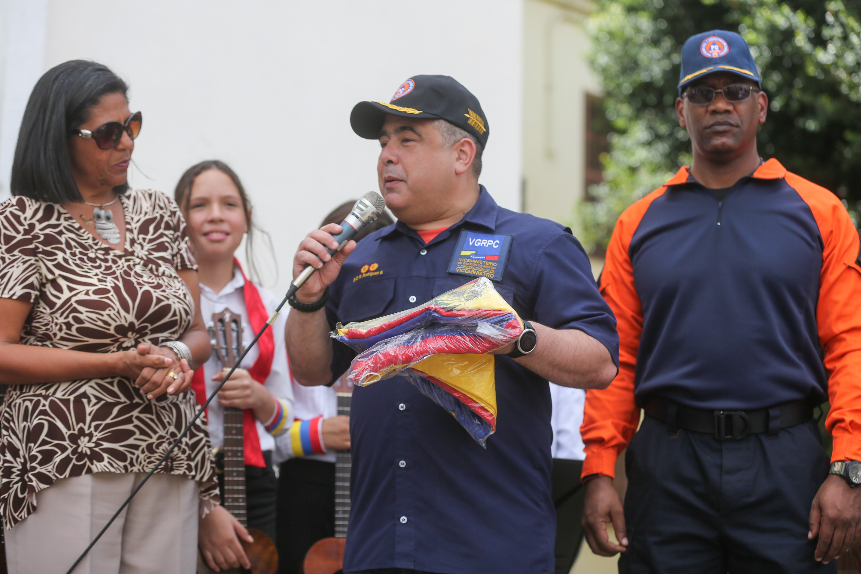 Abordaje Integral de Prevención en la Unidad Educativa República de Bolivia (14)
