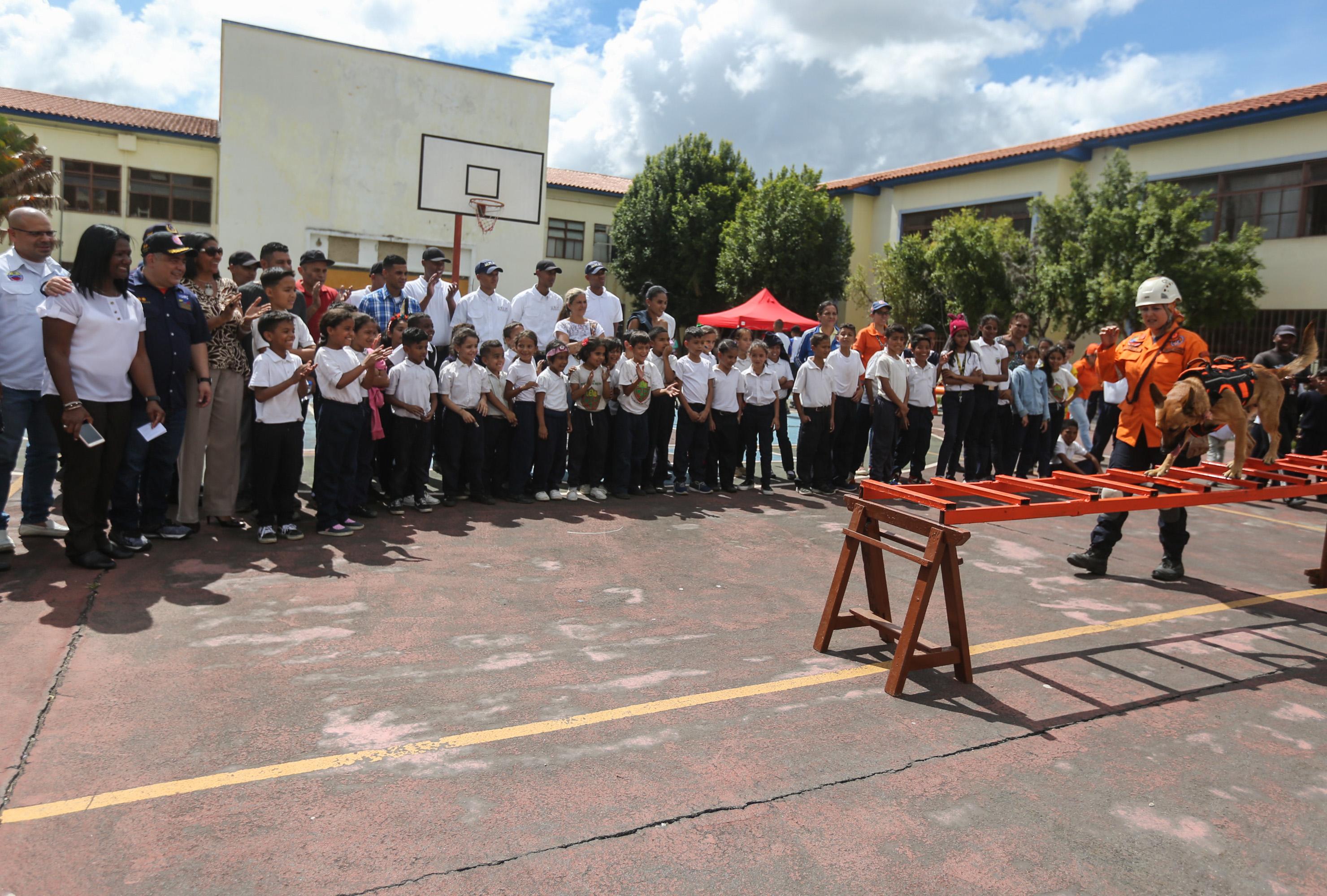 Abordaje Integral de Prevención en la Unidad Educativa República de Bolivia (18)