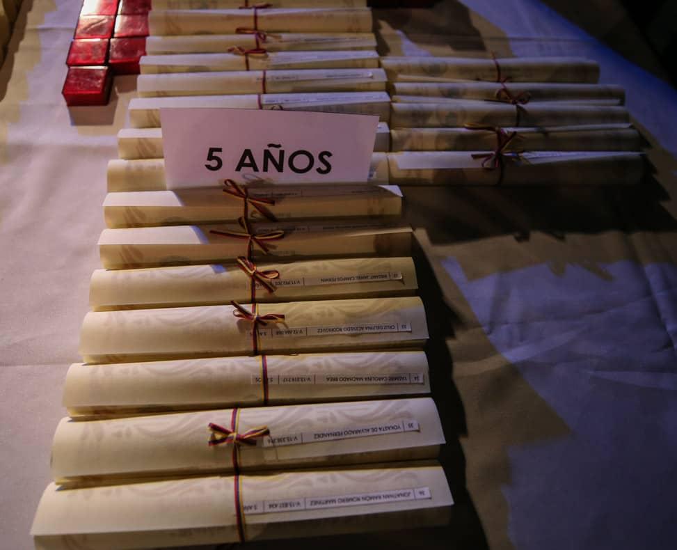 ONA consolida su lucha contra el tráfico ilícito de drogas en el país (24)