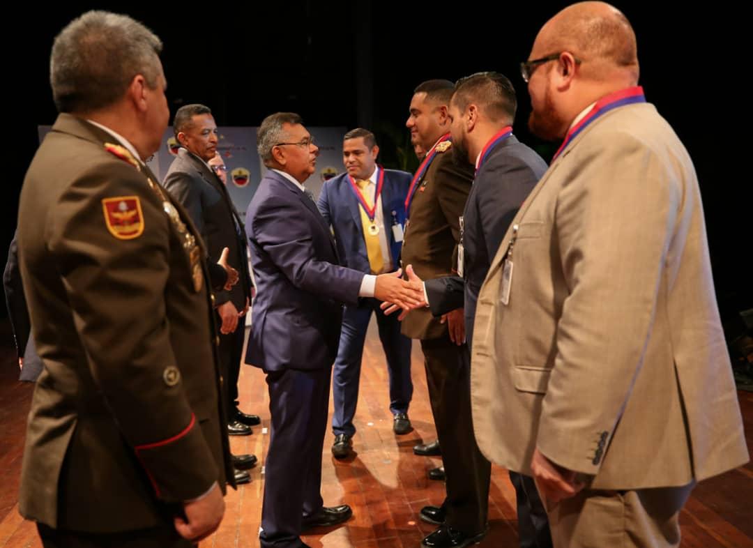 ONA consolida su lucha contra el tráfico ilícito de drogas en el país (29)
