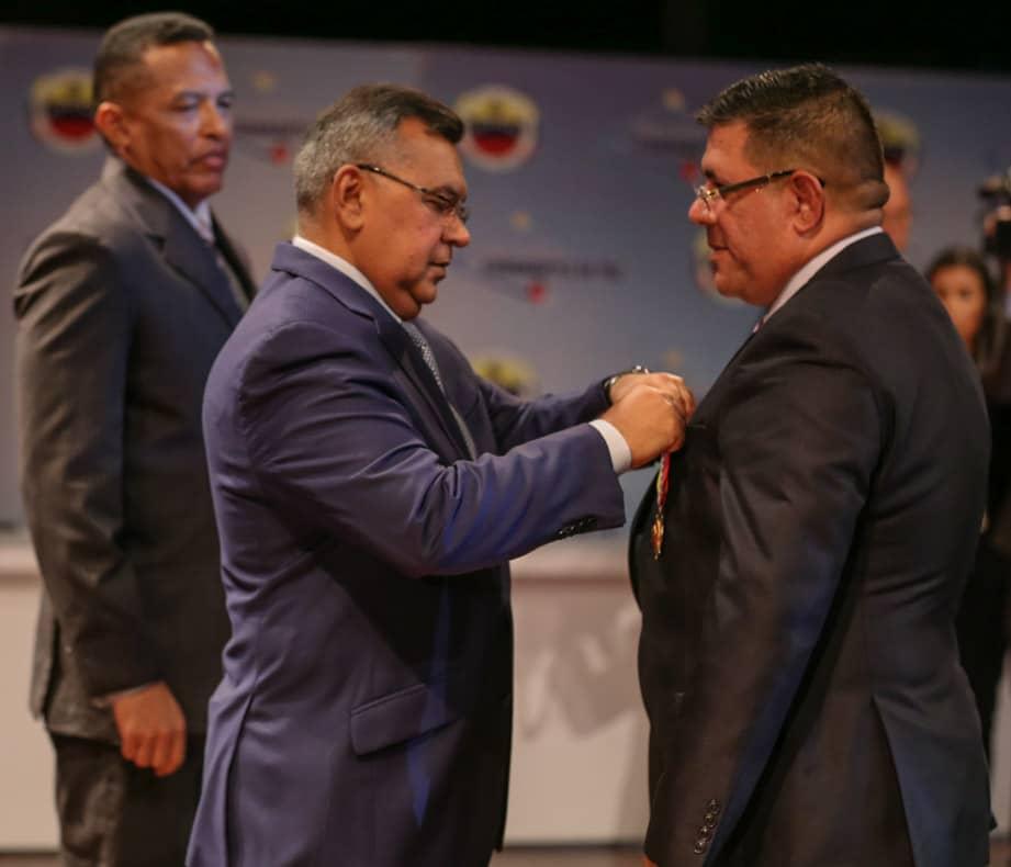 ONA consolida su lucha contra el tráfico ilícito de drogas en el país (30)