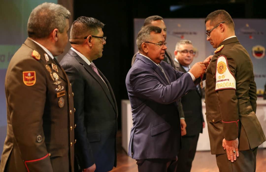ONA consolida su lucha contra el tráfico ilícito de drogas en el país (31)