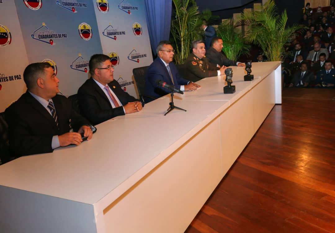 ONA consolida su lucha contra el tráfico ilícito de drogas en el país (33)