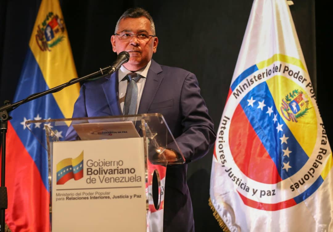 ONA consolida su lucha contra el tráfico ilícito de drogas en el país (35)