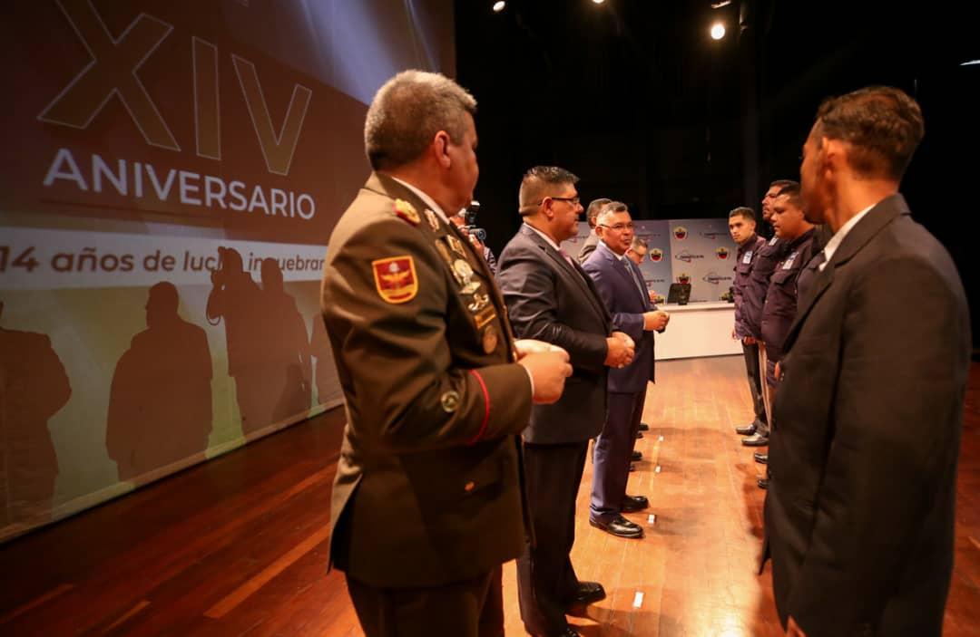 ONA consolida su lucha contra el tráfico ilícito de drogas en el país (36)