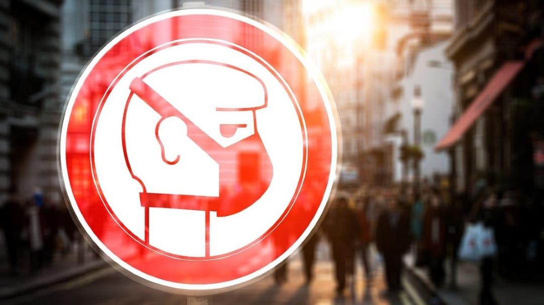 Recomendaciones para mantener la calma en medio de una pandemia mundial