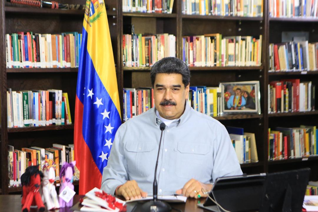 Detectados 34 casos positivos por Covid-19 en Venezuela en las últimas 24 horas