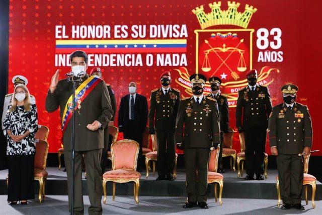 Crearán Superintendencia Nacional Antidrogas para combatir el narcotráfico