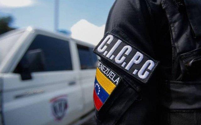 Detenidas tres personas por hurto de material estratégico en Maturín