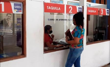 Registros y notarías se incorporan a la flexibilización amplia en 23 entidades del país