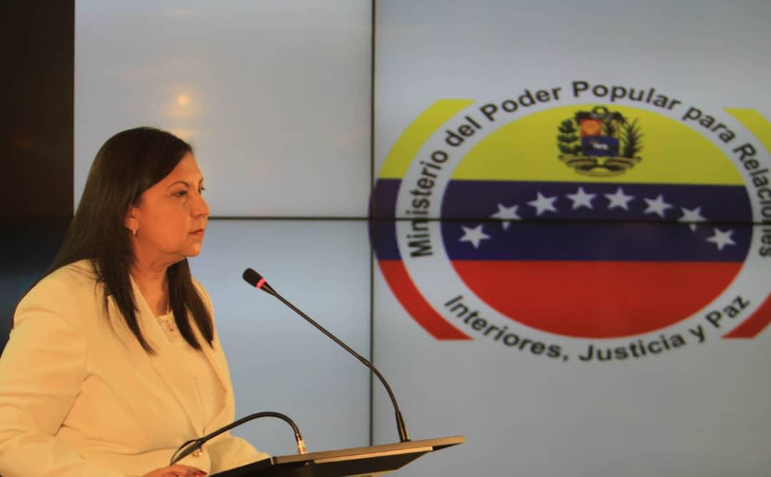 """Neutralizada """"Operación Boicot a la AN"""""""