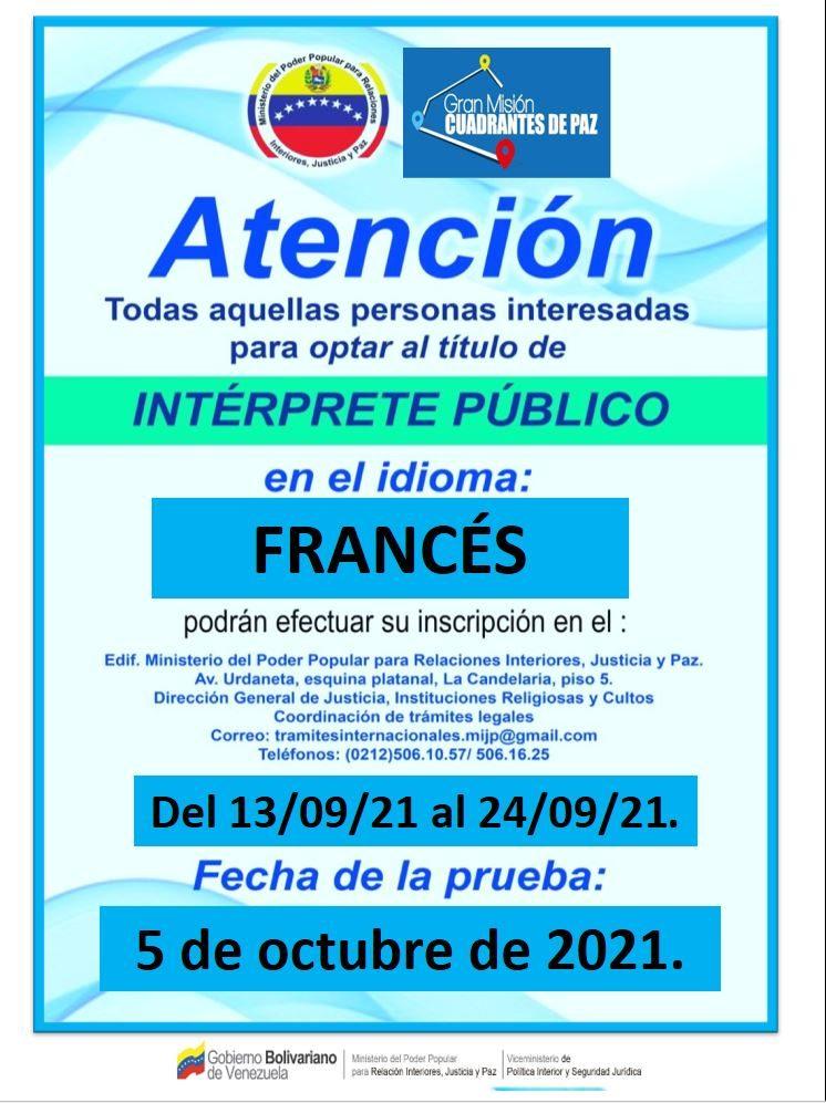 10-Frances2