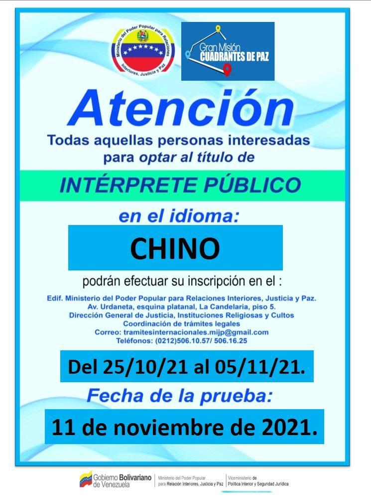 12-Chino