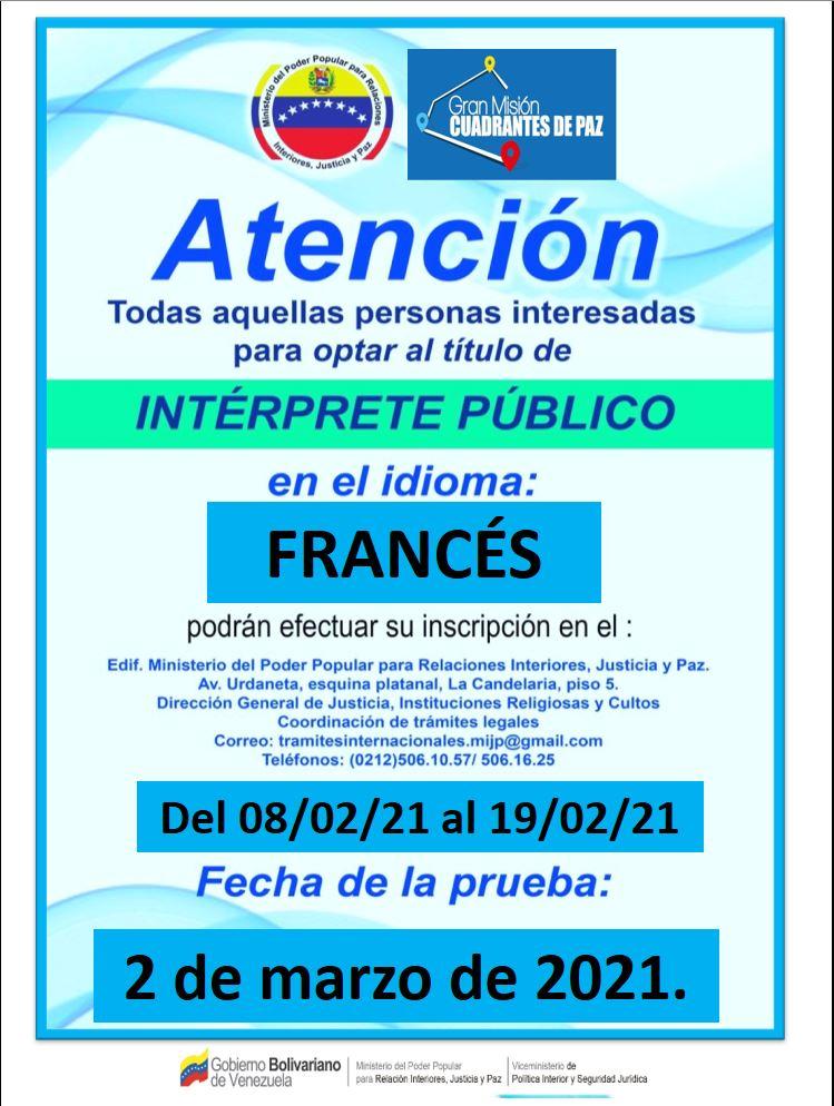 2-Frances