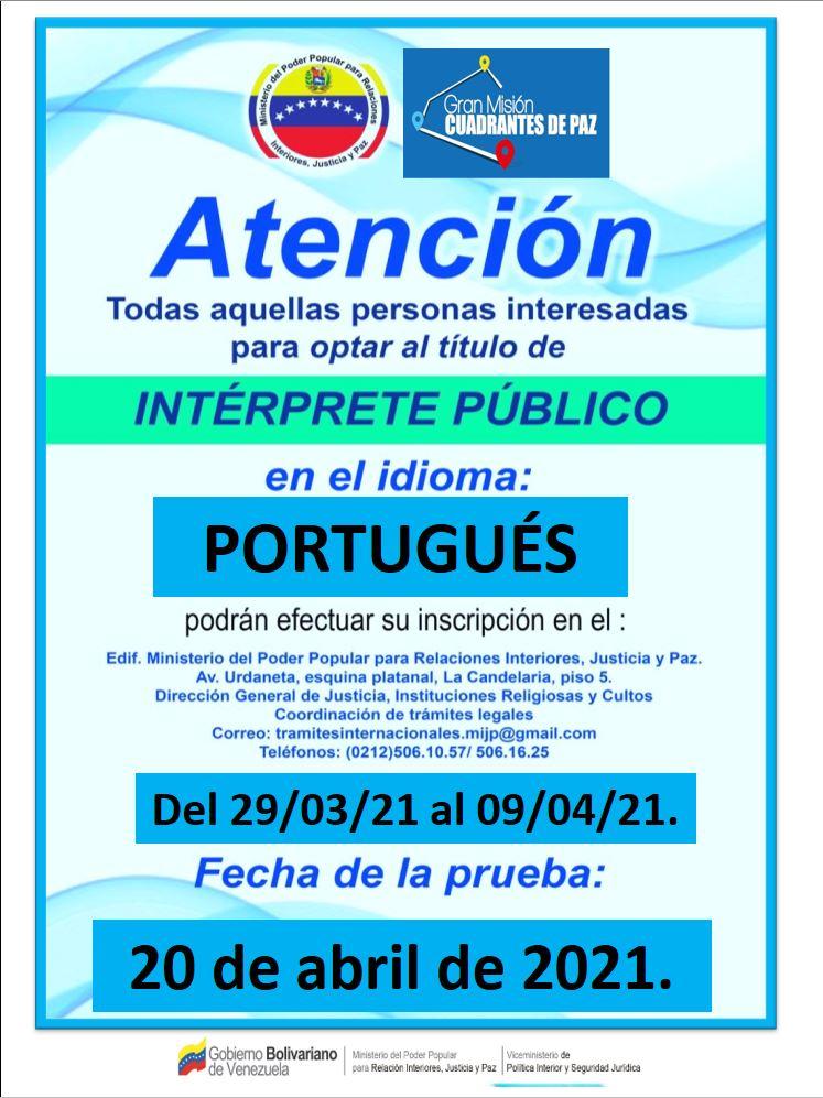 4-Portuges