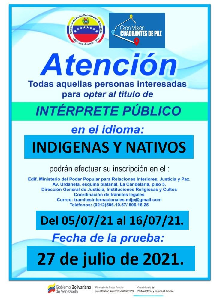 8-IndigenaNativo