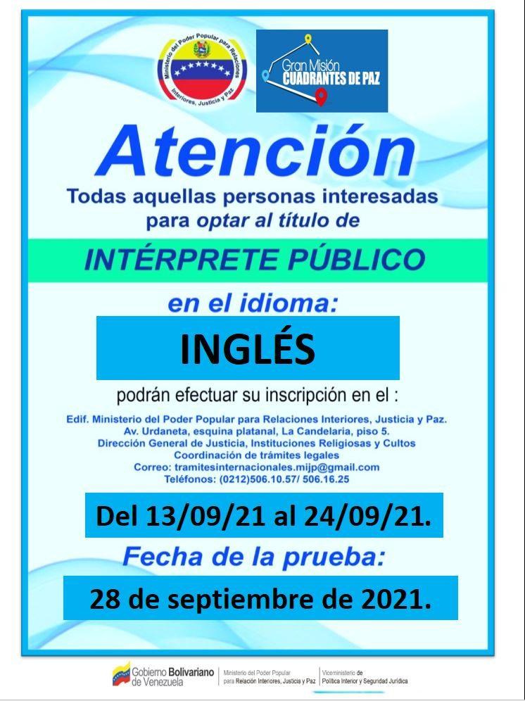 9-Ingles2
