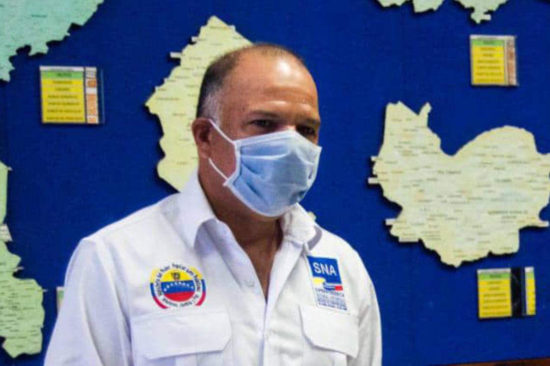 Gobierno Bolivariano duplicó  incautaciones de drogas tras la expulsión de la DEA del país