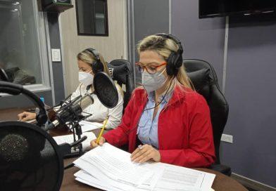 Saime: Documentos de identidad de extranjeros pueden utilizarse aún vencidos