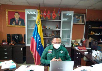 Aplicación Cuadrantes de Paz unaherramienta de acercamiento entre la comunidad y funcionarios policiales