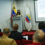 Prevalece trabajo articulado en Plan Caracas Patriota, Bella y Segura