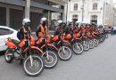 Más de 500 aprehendidos por la PNB en la última semana de junio