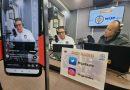 Cicpc exhorta a los ciudadanos a denunciar delitos cibernéticos como la oferta engañosa