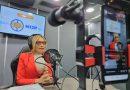 Cicpc comprometido con la Prevención del Delito en Venezuela