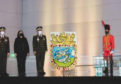 A 238 años del natalicio del Padre de la Patria, Simón Bolívar su legado está más vigente que nunca