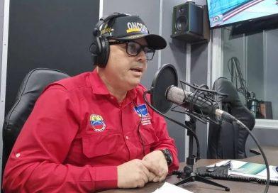 Venezuela cuenta con elPlan Nacional Contra la Trata de Personas 2021-2025 para prevenir este delito