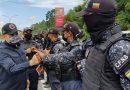 Desplegado dispositivo contra robo y hurto de vehículos en la Gran Caracas
