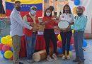 Incodir activa Núcleo Cultural de Paz en Barinas